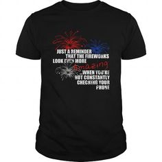 4th of july 2016 shirts