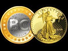 Bitcoin liberty
