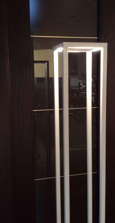 filoCUBO - foto di un dettaglio - detail picture