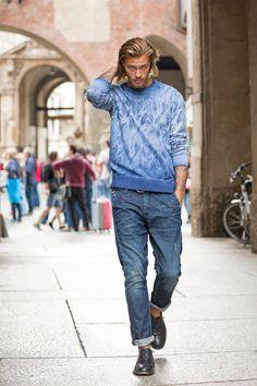 Garcia Jeans für Herren verkörpert eine wunderbare Symbiose aus  hochwertiger Qualität mit erstklassiger Optik, die 20313d493b
