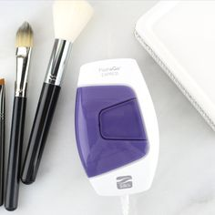 Permanent Hair Removal with Silk'n Flash&Go Express. Best Hair Removal Products, At Home Hair Removal, Hair Removal Methods, Laser Hair Removal, Skin Products, Beauty Products, Best Skin Care Routine, Skin Care Tips, Makeover Tips