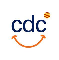 La Psique de las Organizaciones (2): CDC
