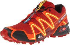 Salomon Speedcross 3 CS L30878700 Damen Sportive Sneakers Salomon, http://www.amazon.de/dp/B00AKB7CQY/ref=cm_sw_r_pi_dp_cvuCtb1YSHPZN