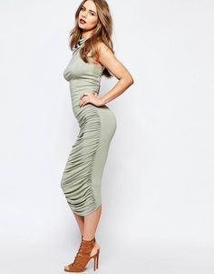 Supertrash+Darlene+Dress