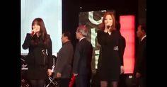 Lagu 'Indonesia Raya' Dinyanyikan Orang Korea bikin merinding.