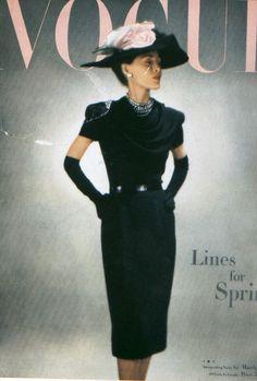 1940s-Fashion-4