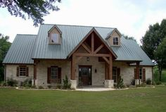 Image result for Texas Hill Country Home Designer