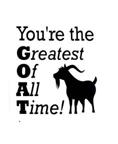 GOAT Decal - goat - funny decal - mug decal - tumbler decal - laptop decal - car decal - window sticker - positive Sticker - cup decal by ArtFromTheAshesSC on Etsy Funny Decals, Funny Stickers, Laptop Decal, Car Decal, Laptop Stickers, Funny Goat Pictures, Goat Gifts, Goat Art, Cute Goats