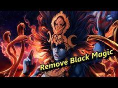 Mantra To Remove Black Magic - Pt.Ratan Shastri ji ,91~8505016123