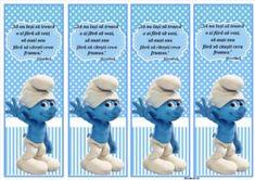 Gânduri și citate - Semn de carte 8 Bill Cosby, Michael Phelps, Smurfs, Dna, Fictional Characters, Fantasy Characters, Gout