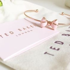 ♡Breakfast at Chloe's♡ Rose Gold Jewelry, Dainty Jewelry, Cute Jewelry, Jewelry Accessories, Fashion Accessories, Fashion Jewelry, Jewlery, Pink Princess, Pink Aesthetic