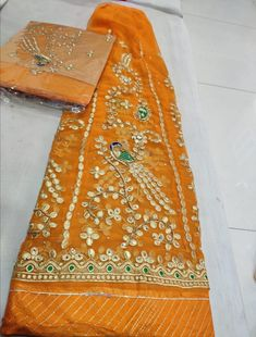 Rajputi Jewellery, Rajputi Dress, Diy Birthday Decorations, Lehenga Collection, Lehenga Designs, Bohemian Rug, Suit, Dresses, Vestidos