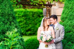 Harding Allen Estate Wedding Barre MA Wedding Photographer Michele Conde Photography Garden Summer Outdoor Ceremony Massachusetts (33)