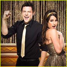Finchel for evers! Sadly not know but they will probably end up together:)