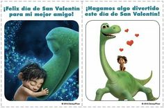 7 Best El Amor Esta En El Aire Images On Pinterest Disneyland El