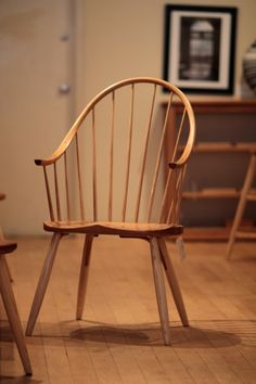 Connecting buyers and sellers of vintage Furniture Furniture Projects, Wood Furniture, Vintage Furniture, Furniture Design, Diy Projects, Steam Bending Wood, How To Bend Wood, Wooden Armchair, Love Chair