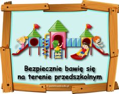 KODEKS PRZEDSZKOLAKA - nowe ilustracje - materiały do pobrania - Pastelowe Kredki How To Plan, Kids, Home Decor, Speech Language Therapy, Young Children, Boys, Decoration Home, Room Decor, Children