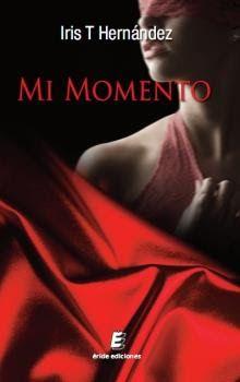 Mis Momentos De Relax. : Mi momento de Iris T Hernández.