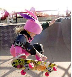 Bunny Skate Boarding제주신라카지노제주신라카지노제주신라카지노제주신라카지노제주신라카지노제주신라카지노제주신라카지노제주신라카지노제주신라카지노제주신라카지노제주신라카지노