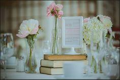 Wedding Photographers Toronto | Professional Wedding Photography | Toronto Photographers