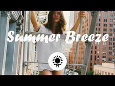Bakermat | Final Mixtape Vol. IV 2014 - SB [Summer Mix] - YouTube