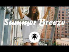 Bakermat   Final Mixtape Vol. IV 2014 - SB [Summer Mix] - YouTube