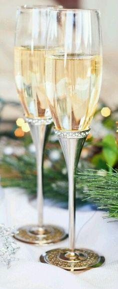 304 best Christmas Eve Gala ❤ images on Pinterest Beautiful