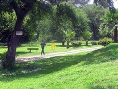 parque ecologico - Buscar con Google