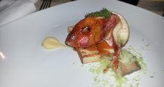 #Triglia street food