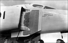 Avro Arrow, F4 Phantom, Speed Of Sound, Helicopters, Military Aircraft, Airplanes, Air Force, Fighter Jets, Modeling