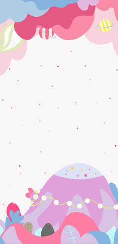 Hd Wallpaper 4k, Cellphone Wallpaper, Wallpaper Backgrounds, Pastel Background Wallpapers, Pastel Wallpaper, Kawaii Background, Pastel Colors, Abstract, Android