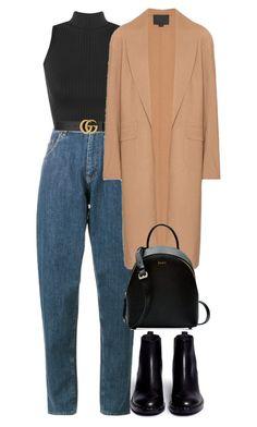 Escape the ordinary. Teen Fashion Outfits, Retro Outfits, Classy Outfits, Look Fashion, Stylish Outfits, Fall Outfits, Korean Fashion, Winter Fashion, Classy Teen Fashion