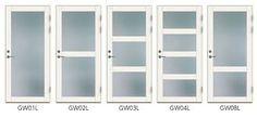 Image result for Unique GW02L Bathroom Medicine Cabinet, Windows, Unique, Image, Ramen, Window