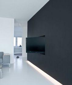 pauen umluft deckenlüfter verena glas weiss led stripes maß 120 x ... - Deckenlüfter Küche Umluft