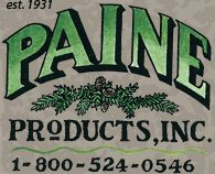 Paine Products from Auburn, Maine. Incense for people who don't like incense. Cedar and Balsam and Pine to make everything smell like a forest. Really good prices too! Incense Cones, Incense Sticks, Balsam Fir, Cozy Cabin, Flower Farm, Fragrance Oil, Craft Supplies, Santa Baby, Sachets