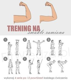 Perfect Body, Healthy Tips, Body Care, Health Fitness, Lose Weight, Gym, Workout, Sport, Beauty