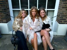 made in chelsea babess