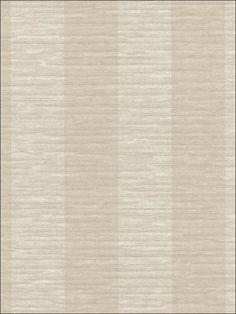 wallpaperstogo.com WTG-112457 Kenneth James Textures Wallpaper