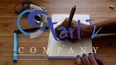 Colabs#1 #starttvcompany