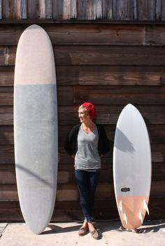 matte @Sundance Beach @Seea #sundancebeach #seea #ladiesonlycontest