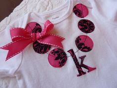 Looks like it would be easy to make! What a cute idea.