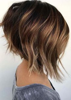 If you are searching for some Asymmetrical Bob Hairstyles for yourself, you shou. Above The Cut Hair Salon unrogard latest short hair If you are searching for some Asymmetrical Bob Hairstyles for yourself, you should have a look to the 9 Amazing As Asymmetrical Bob Haircuts, Stacked Bob Hairstyles, Bob Hairstyles With Bangs, Short Bob Haircuts, Hairstyles Haircuts, Layered Hairstyle, Bob Hairstyles How To Style, Asymetrical Haircut, Bob Haircut 2018