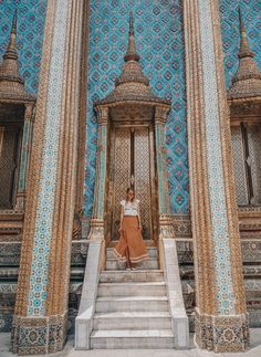 Best Travel Photography Thailand Bangkok 53 Ideas - New Site Bangkok Thailand, Thailand Travel Tips, Bangkok Travel, Asia Travel, Thailand Vacation, Nightlife Travel, Bangkok Bar, Laos Travel, Croatia Travel