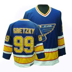 We offer Cheap NHL jerseys from China. Shopping for high quality NHL Hockey  jerseys from China outlet shop 92da50e58