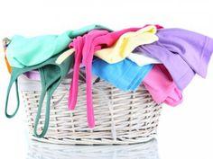 Mamiweb.de - Allergie - Kleidung und Waschen