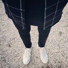 supremeboyiam's photo on Instagram