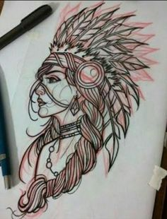 283 Mejores Imágenes De Indios Tattoo Arm Tattoo Sleeve Tattoos Y