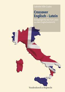 Sie möchten Ideen und Methoden aus den modernen Fremdsprachen auch für Latein nutzen? Crossover Englisch -- Latein bietet Ihnen fertig, kopierfähige Arbeitsblätter für den Lateinunterricht in den Bereichen Wortschatz, Textarbeit und Lernmethoden.