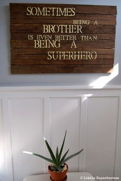Great saying - Visit to grab an amazing super hero shirt now on sale!