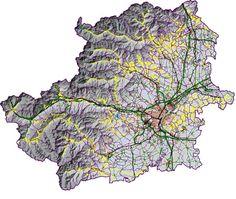 La Provincia di Torino ha sottoscritto prodotti derivati per milioni di euro. La denuncia di Dimitri De Vita del M5S in Città Metropolitana.